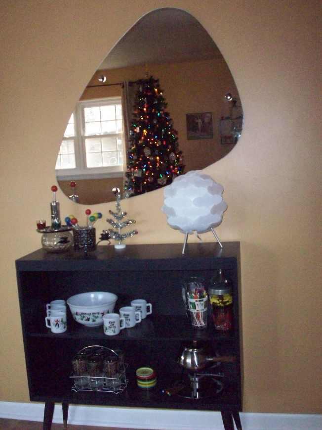 christmas 2012 062